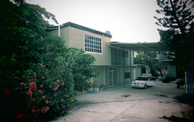 Foto de oficina en venta en, la maquina, acapulco de juárez, guerrero, 1228843 no 03