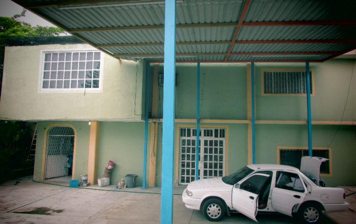Foto de oficina en venta en, la maquina, acapulco de juárez, guerrero, 1228843 no 05