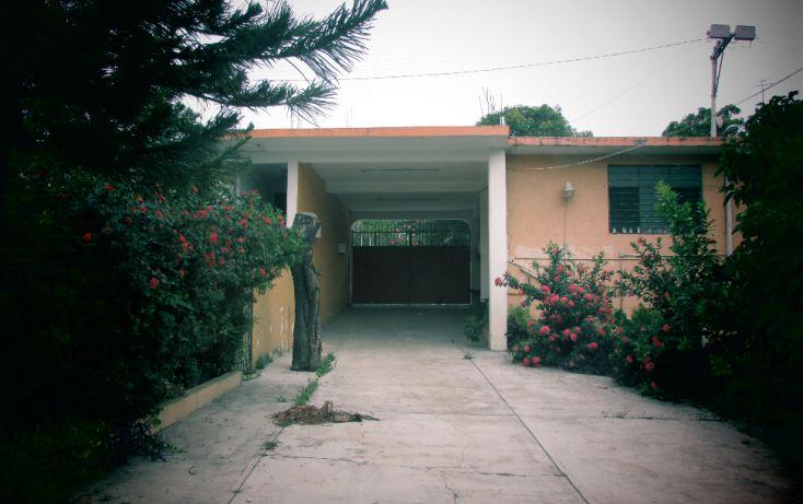 Foto de oficina en venta en, la maquina, acapulco de juárez, guerrero, 1228843 no 07