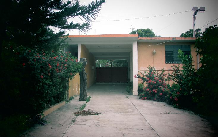 Foto de casa en venta en  , la maquina, acapulco de ju?rez, guerrero, 1228843 No. 07