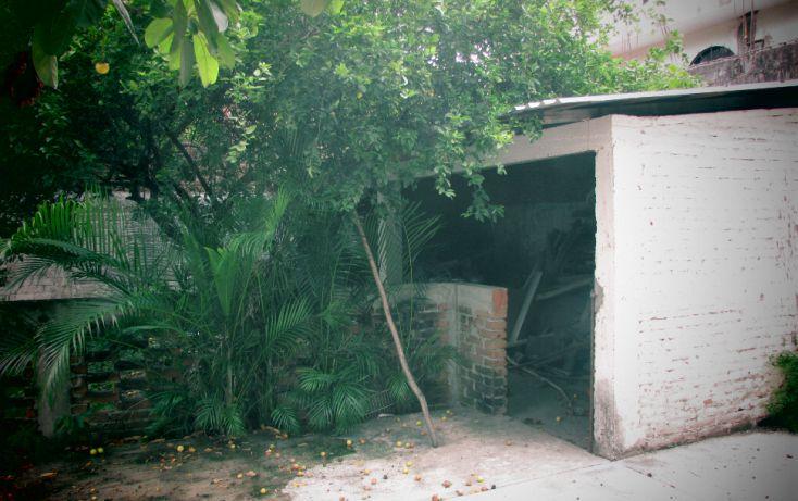 Foto de oficina en venta en, la maquina, acapulco de juárez, guerrero, 1228843 no 08
