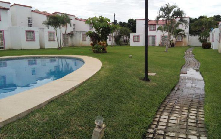 Foto de casa en venta en la marquesa, costa dorada, acapulco de juárez, guerrero, 1740354 no 01