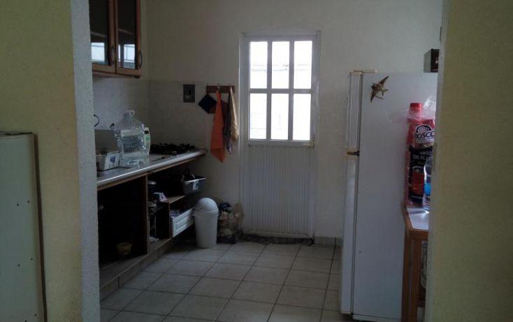 Foto de casa en venta en la marquesa, costa dorada, acapulco de juárez, guerrero, 1740354 no 02
