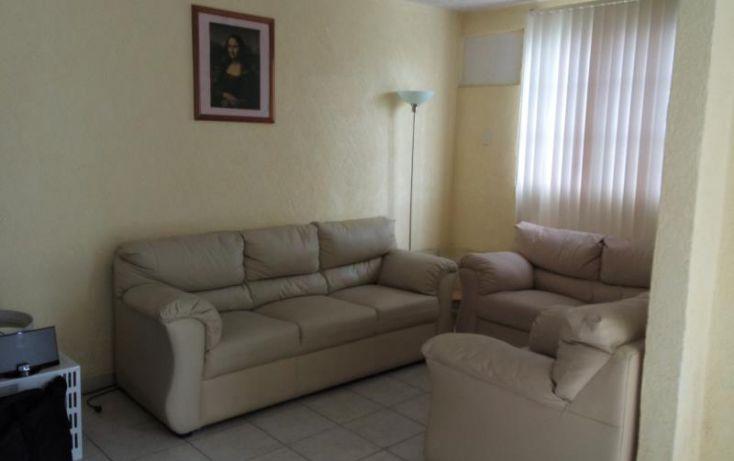 Foto de casa en venta en la marquesa, costa dorada, acapulco de juárez, guerrero, 1740354 no 03