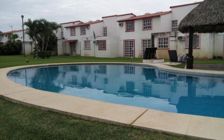 Foto de casa en venta en la marquesa, costa dorada, acapulco de juárez, guerrero, 1740354 no 04