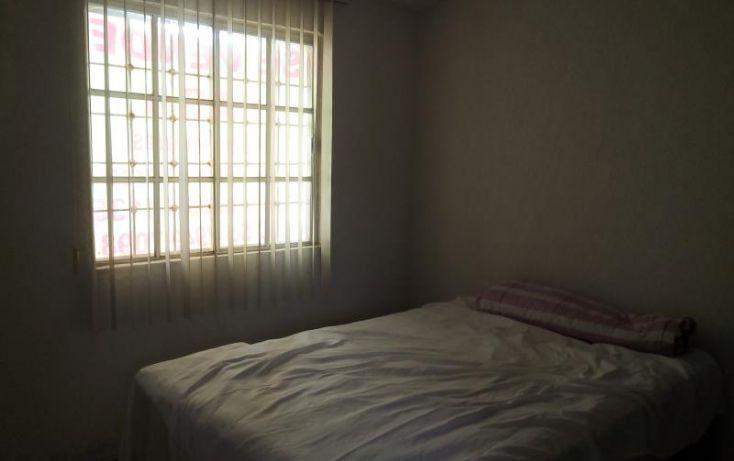 Foto de casa en venta en la marquesa, costa dorada, acapulco de juárez, guerrero, 1740354 no 05