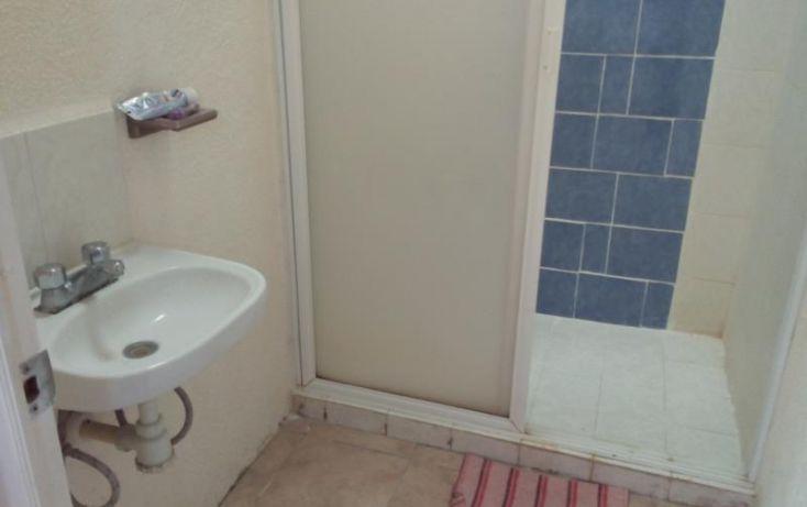 Foto de casa en venta en la marquesa, costa dorada, acapulco de juárez, guerrero, 1740354 no 06