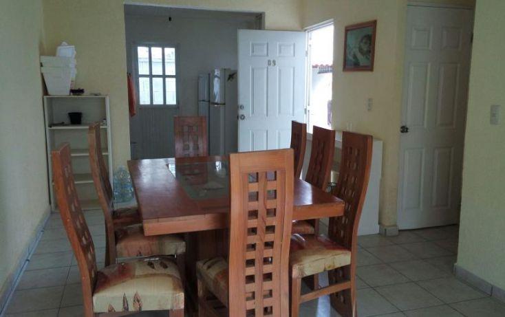 Foto de casa en venta en la marquesa, costa dorada, acapulco de juárez, guerrero, 1740354 no 08
