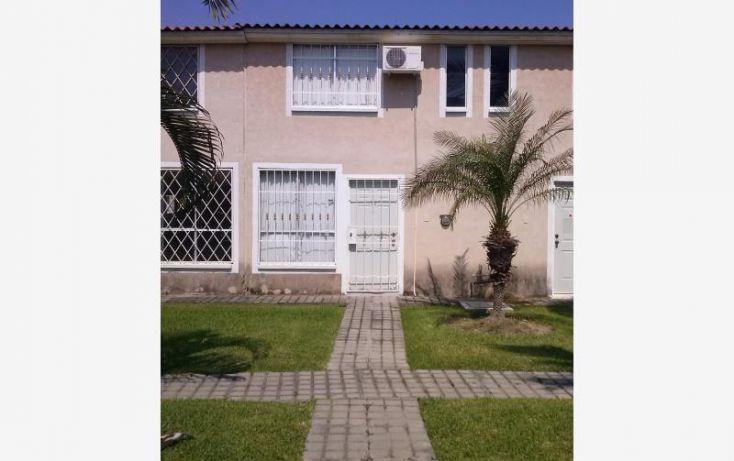 Foto de casa en venta en la marquesa, llano largo, acapulco de juárez, guerrero, 1923340 no 01