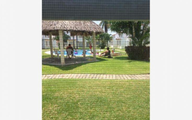 Foto de casa en renta en la marquesa, plan de los amates, acapulco de juárez, guerrero, 1433391 no 01