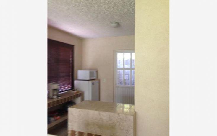 Foto de casa en renta en la marquesa, plan de los amates, acapulco de juárez, guerrero, 1433391 no 04