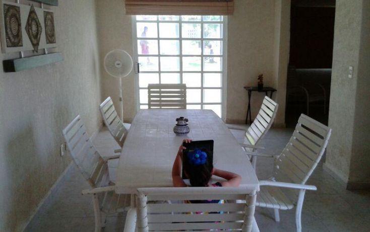 Foto de casa en renta en la marquesa, plan de los amates, acapulco de juárez, guerrero, 1433391 no 07
