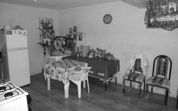 Foto de casa en venta en  , la martinica, banderilla, veracruz de ignacio de la llave, 2644558 No. 05
