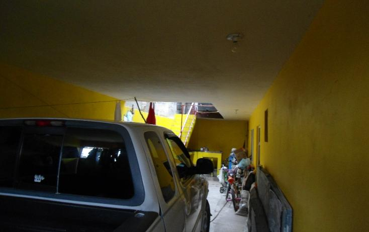 Foto de casa en venta en  , la martinica, banderilla, veracruz de ignacio de la llave, 2644558 No. 08