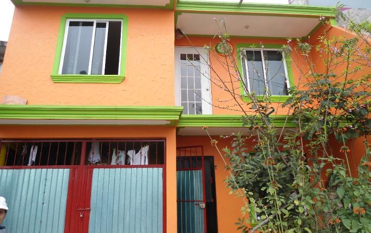 Foto de casa en venta en  , la martinica, banderilla, veracruz de ignacio de la llave, 2644558 No. 17