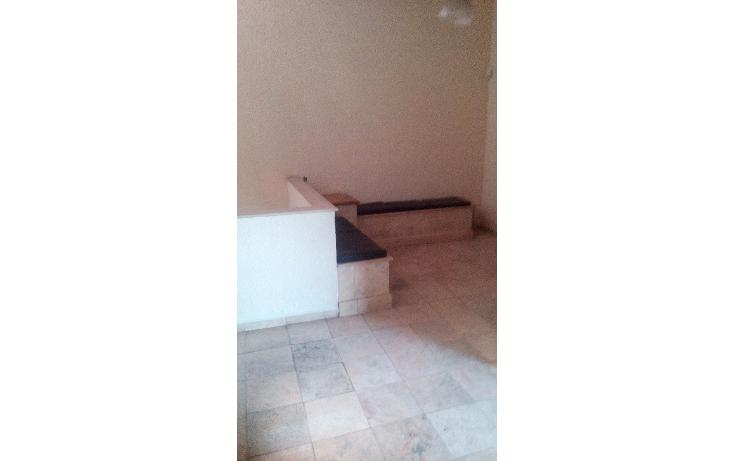 Foto de oficina en renta en  , la martinica, león, guanajuato, 1972218 No. 03