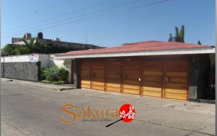 Foto de casa en venta en, la martinica, león, guanajuato, 669009 no 01