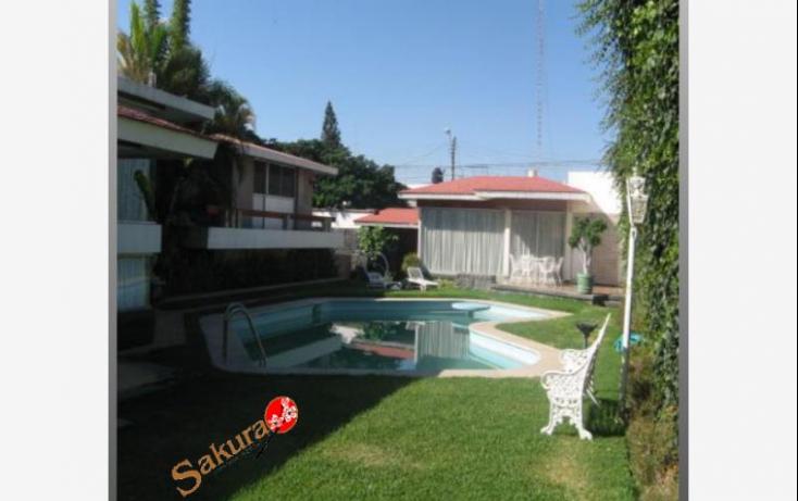 Foto de casa en venta en, la martinica, león, guanajuato, 669009 no 03