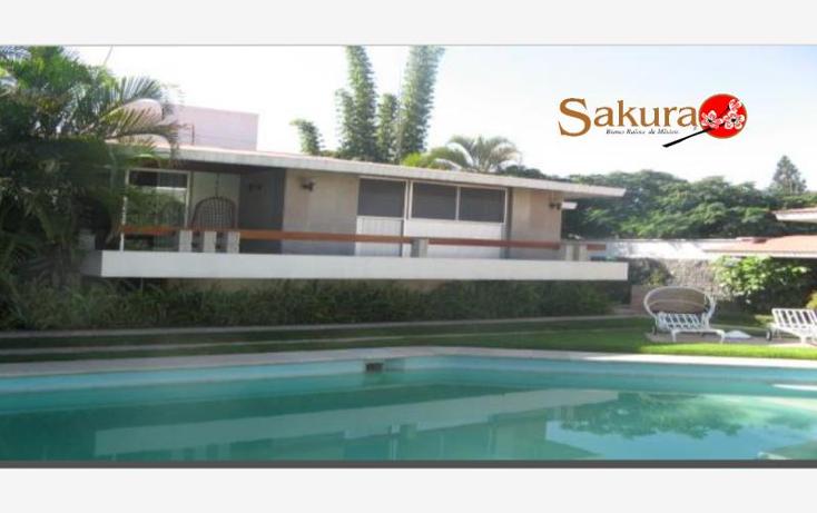 Foto de casa en venta en  , la martinica, le?n, guanajuato, 669009 No. 06