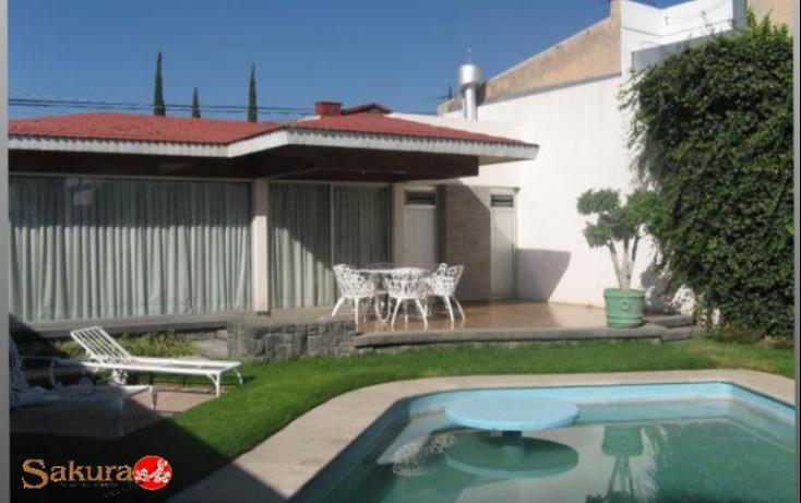Foto de casa en venta en, la martinica, león, guanajuato, 669009 no 07
