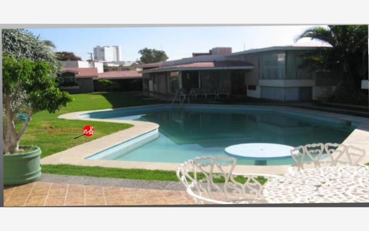 Foto de casa en venta en  , la martinica, le?n, guanajuato, 669009 No. 09