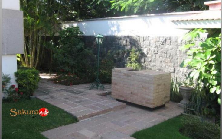 Foto de casa en venta en, la martinica, león, guanajuato, 669009 no 10