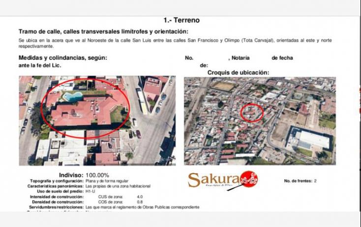 Foto de casa en venta en, la martinica, león, guanajuato, 669009 no 12