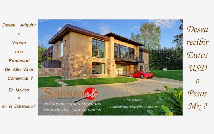 Foto de casa en venta en, la martinica, león, guanajuato, 669009 no 14