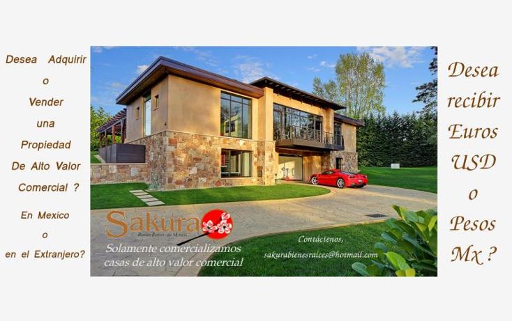 Foto de casa en venta en  , la martinica, le?n, guanajuato, 669009 No. 14