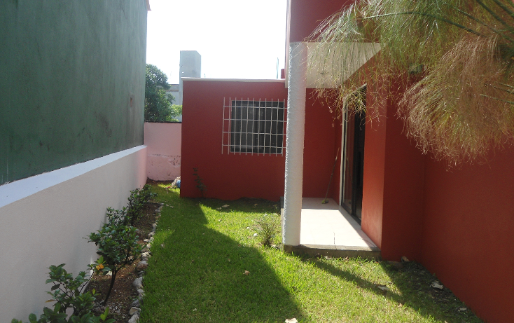 Foto de casa en venta en  , la mata, coatepec, veracruz de ignacio de la llave, 1931806 No. 02