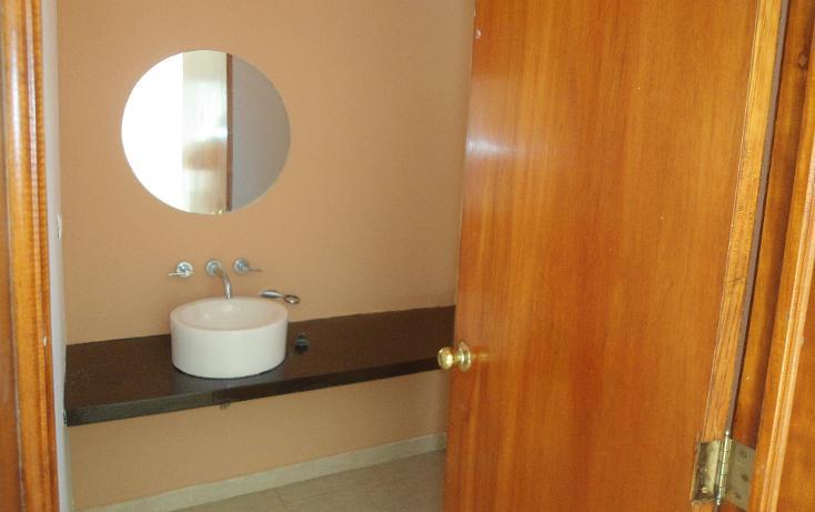 Foto de casa en venta en  , la mata, coatepec, veracruz de ignacio de la llave, 1931806 No. 04