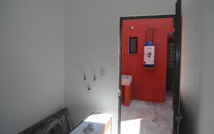 Foto de casa en venta en  , la mata, coatepec, veracruz de ignacio de la llave, 1931806 No. 08