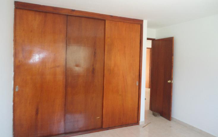 Foto de casa en venta en  , la mata, coatepec, veracruz de ignacio de la llave, 1931806 No. 09