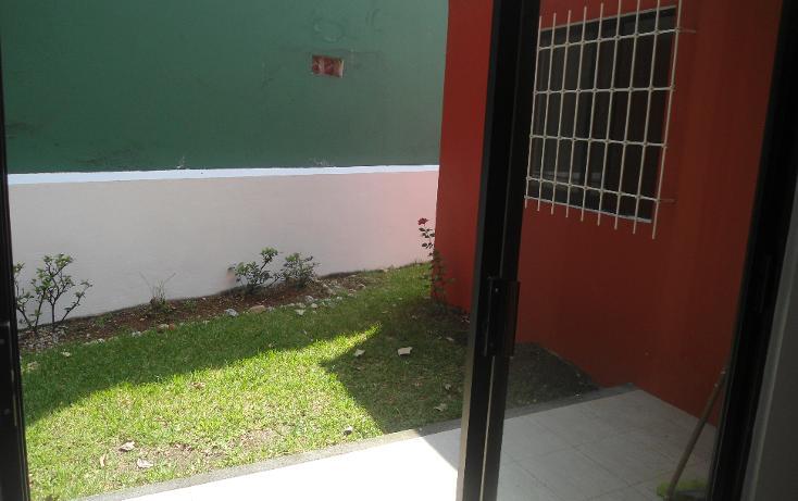 Foto de casa en venta en  , la mata, coatepec, veracruz de ignacio de la llave, 1931806 No. 15