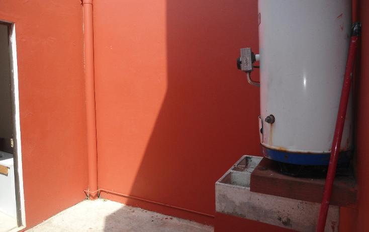 Foto de casa en venta en  , la mata, coatepec, veracruz de ignacio de la llave, 1931806 No. 18