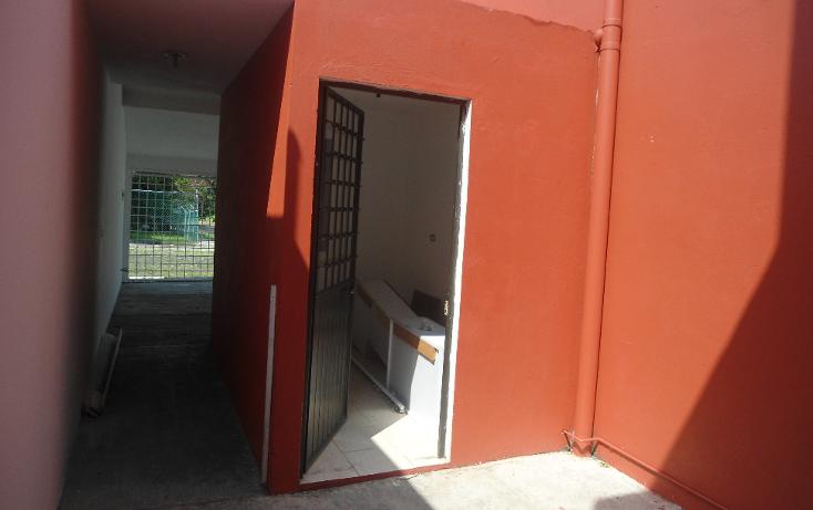 Foto de casa en venta en  , la mata, coatepec, veracruz de ignacio de la llave, 1931806 No. 20