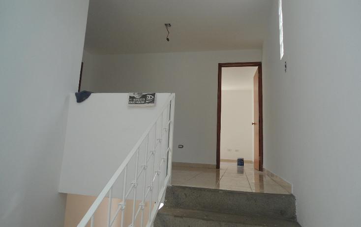 Foto de casa en venta en  , la mata, coatepec, veracruz de ignacio de la llave, 1931806 No. 22