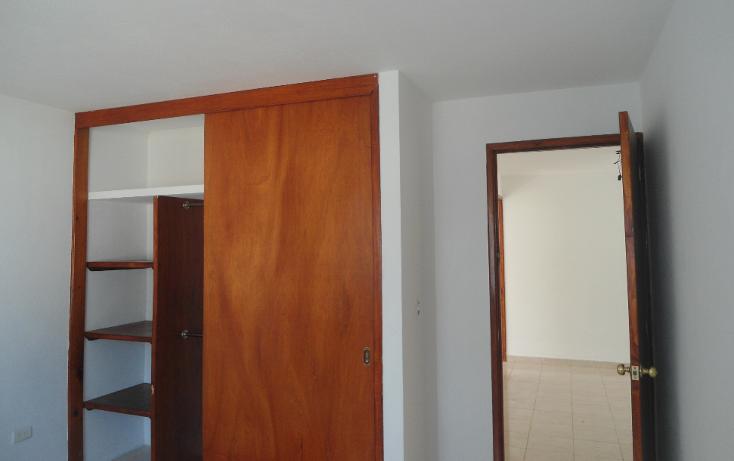 Foto de casa en venta en  , la mata, coatepec, veracruz de ignacio de la llave, 1931806 No. 44