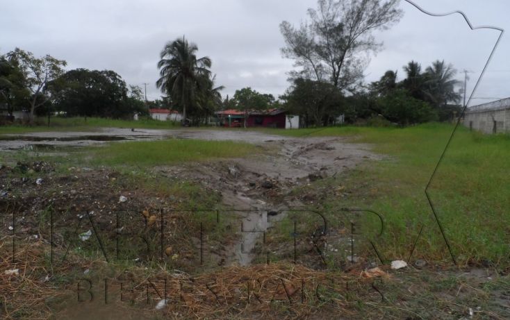 Foto de terreno habitacional en venta en, la mata, tuxpan, veracruz, 1060047 no 03