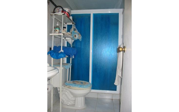 Foto de departamento en renta en  , la matosa, alvarado, veracruz de ignacio de la llave, 1970648 No. 05