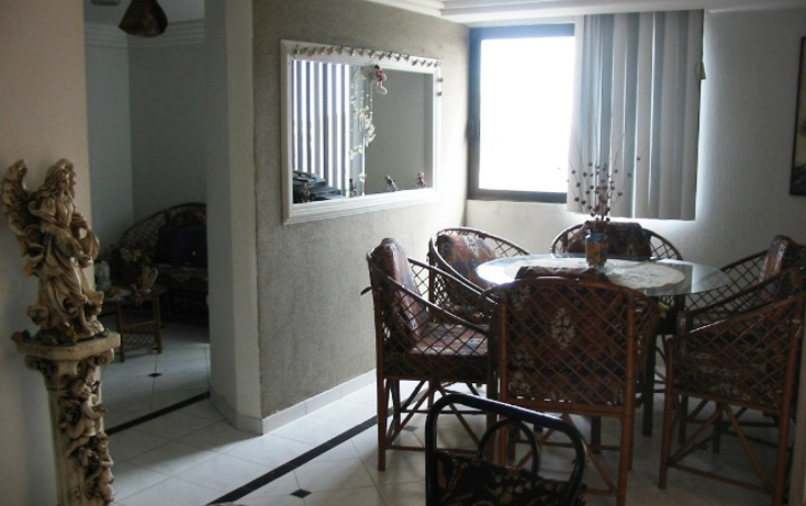 Foto de departamento en renta en  , la matosa, alvarado, veracruz de ignacio de la llave, 1970648 No. 07