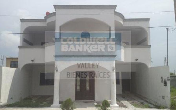 Foto de casa en venta en la meca, lomas de sinai, reynosa, tamaulipas, 600929 no 01