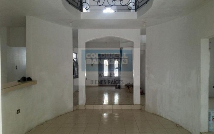 Foto de casa en venta en la meca, lomas de sinai, reynosa, tamaulipas, 600929 no 02