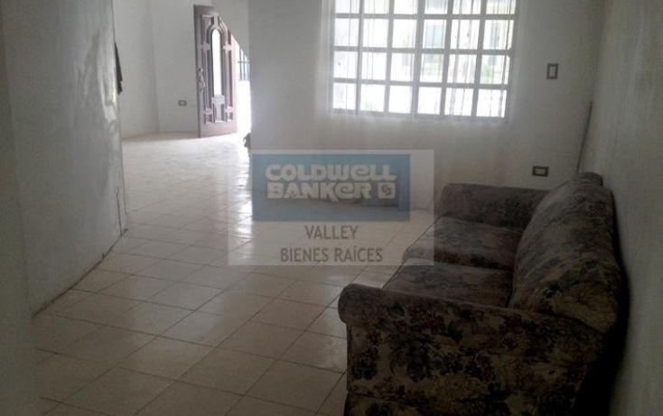 Foto de casa en venta en la meca, lomas de sinai, reynosa, tamaulipas, 600929 no 03