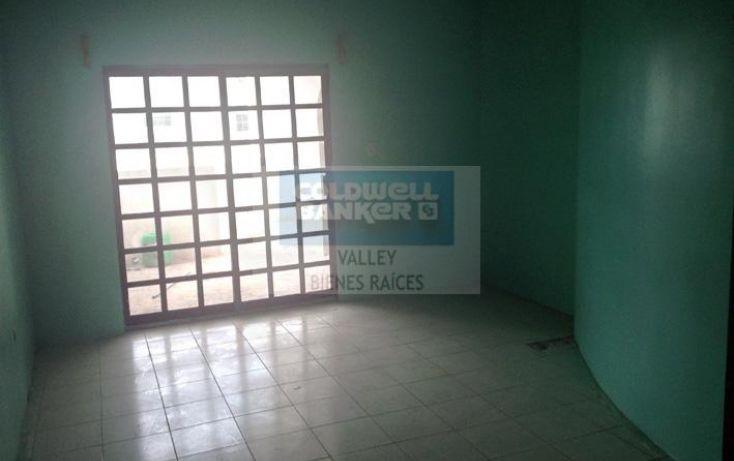 Foto de casa en venta en la meca, lomas de sinai, reynosa, tamaulipas, 600929 no 06