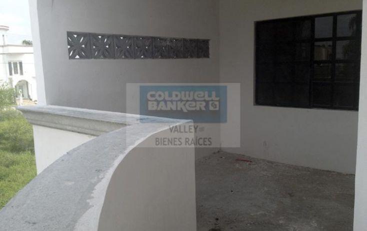 Foto de casa en venta en la meca, lomas de sinai, reynosa, tamaulipas, 600929 no 07