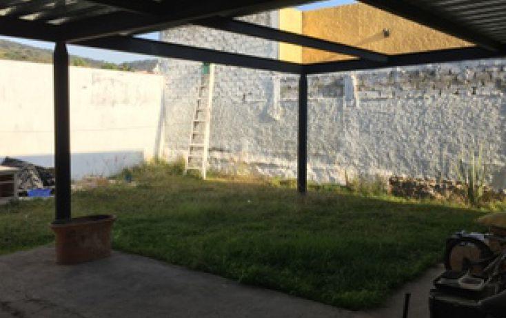 Foto de casa en venta en la merced 111, colinas de santa anita, tlajomulco de zúñiga, jalisco, 1715398 no 04