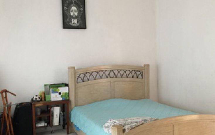 Foto de casa en venta en la merced 111, colinas de santa anita, tlajomulco de zúñiga, jalisco, 1715398 no 08