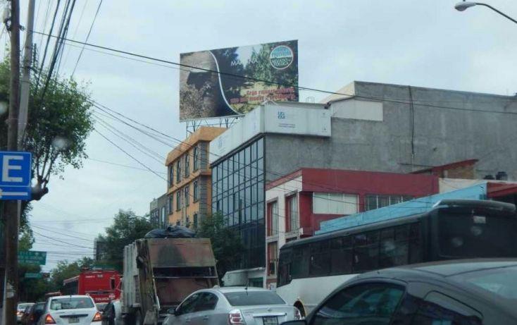 Foto de local en renta en, la merced alameda, toluca, estado de méxico, 1295721 no 02