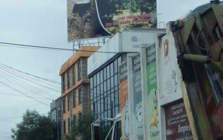 Foto de local en renta en, la merced alameda, toluca, estado de méxico, 1295721 no 03